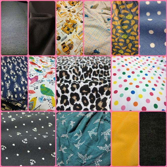 chosen-fabrics